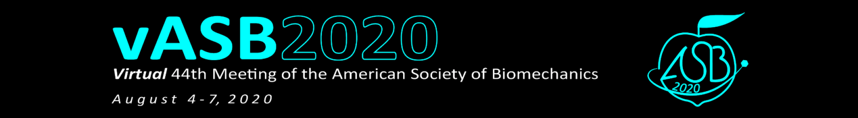 ASB 2020
